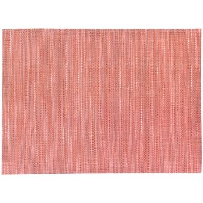 Set de table Canna Papaye 33 x 45